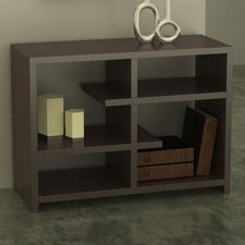 Northfield Floating Bookshelf