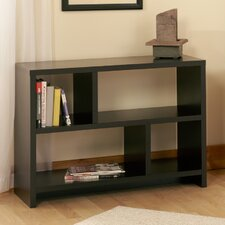 Northfield Bookend Console Table