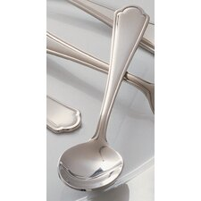 Lincoln Stainless Steel Teaspoon
