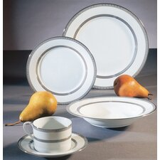 Studio Ten Sophia Dinnerware Set