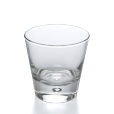 Durobor Norway 9 oz. Juice Glass