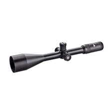GameKing 3-9X40 Mil Dot Scope