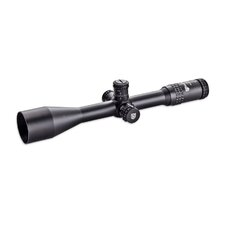 Diamond #4 Dot Scope 3-9x42