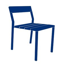 TL 1 Chair