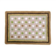 Enchanted Forest Kids Rug