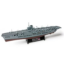 Forces of Valor HMS Ark Royal Aircraft Carrier