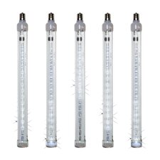 Light Tube (Pack of 5)