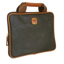 "Life 11"" Laptop Case"