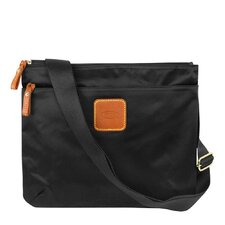 X-Travel Urban Envelope