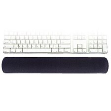 Standard Gel Keyboard Wrist Rest