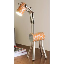Vision Artistic LED Desk Lamp