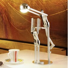 Character Artistic LED Desk Lamp