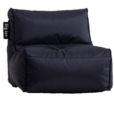 Big Joe Zip Modular Bean Bag Lounger