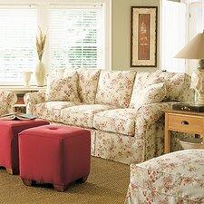 Rowe Furniture Sofas Wayfair