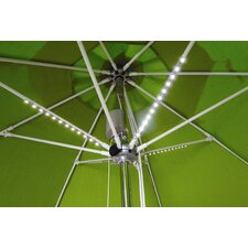 Umbrella Light Bar