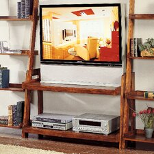 "Ladder 48"" TV Stand"