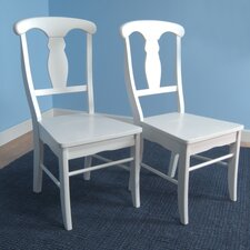 Empire Side Chair (Set of 2)