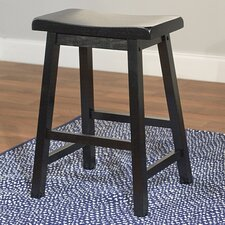 Arizona Saddle Stool