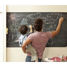Chalkboard Removable Wall Decals