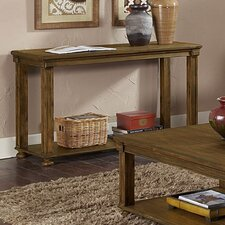 Ardenwood Console Table