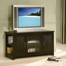 "Pepperville 48"" TV Stand"