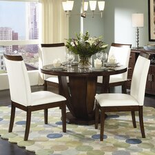 Elmhurst Dining Table