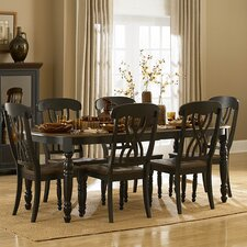 Ohana Dining Table