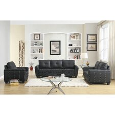 Dwyer Living Room Collection