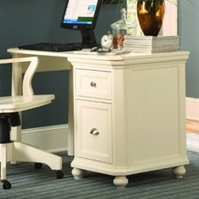 8891 Series Corner Desk Top and Support Legs