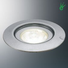 "Ledra 2.3"" x 2.3"" Recessed Lighting Trim"
