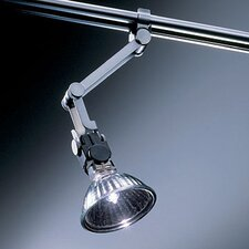V/A Calo Swing Spot Light