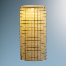 Sierra Glass Shade
