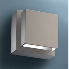 Scobo 1 Light Wall Sconce