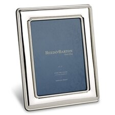 Sterling Giftware Regal Picture Frame