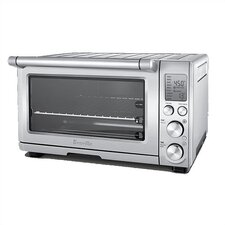 Smart Oven Convection Toaster