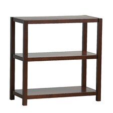 Hampton Bookcase