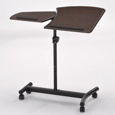 Laptop Adjustable Desk