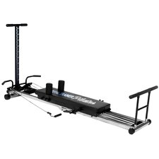 Pilates Pro Reformer Home Gym