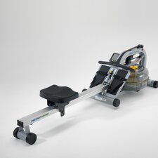 Pacific A/R  Rower Water-based Rowing Machine