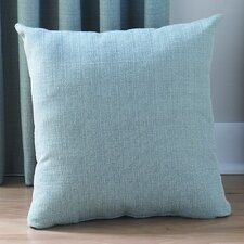Studio Polyester Dec Pillow