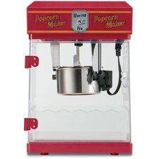 64 oz Professional 300 Watt Popcorn Maker