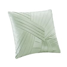 Harmoni Square Pillow