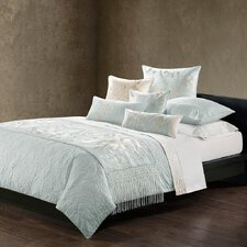 Mantones de Manila Duvet Cover Collection