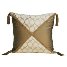 Valerie Square Pillow