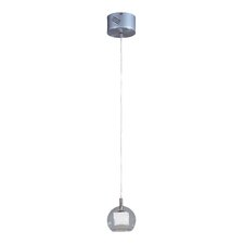 Nucleus 1 Light Mini Pendant