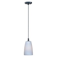 Carte 1 Light Pendant