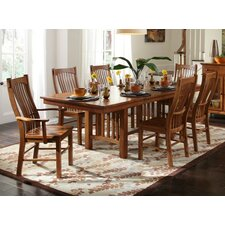 Laurelhurst 7 Piece Dining Set