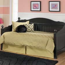 Dawn Daybed Set