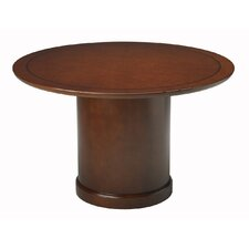 "48"" Sorrento Round Conference Table"