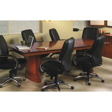 6' Sorrento Conference Table